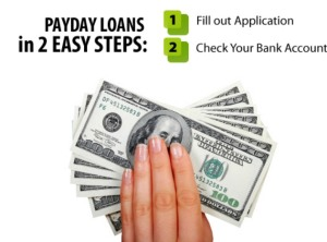 who is the best lender for bad credit loans